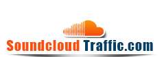 Buy SoundCloud Plays & USA Website Traffic